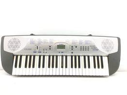 teclado electronico casio ctk-230