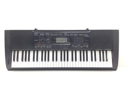 teclado electronico casio ctk - 3000