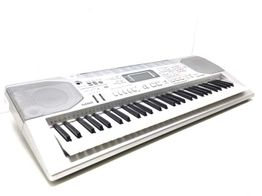 teclado electronico casio ctk-800
