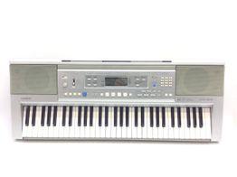 teclado electronico casio ctk810