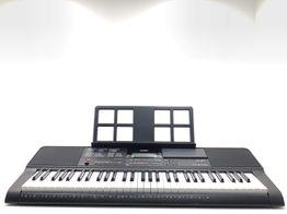 teclado electronico casio ctx-700 + soporte
