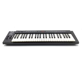 teclado electronico evolution mk-149