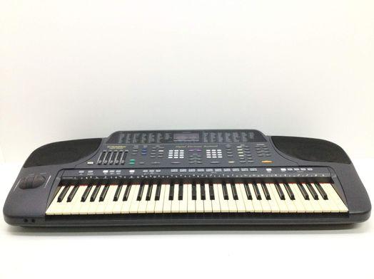 teclado electronico otros gek-s525
