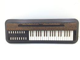 teclado electronico graber e3751