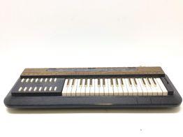 teclado electronico graber rogg ctx 1300