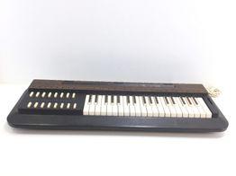 teclado electronico graber-rogg ctx 1300
