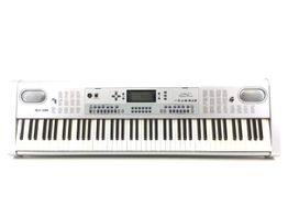 teclado electronico otros mlp 1200