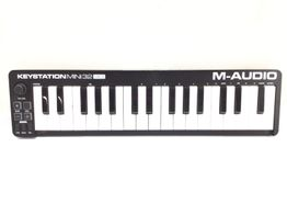 teclado electronico otros keystation mini32 mk3