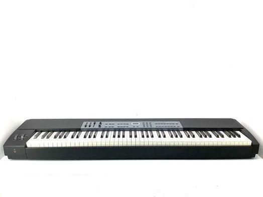 teclado electronico otros prokeys 88
