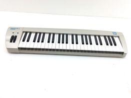 teclado electronico otros midistart-3 pro keys