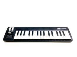 teclado electronico miditech i2-mini 32