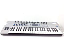 teclado electronico otros ks4