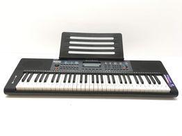 teclado electronico otros rj461