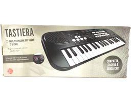 teclado electronico otros sm