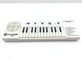 teclado electronico otros tmp-1