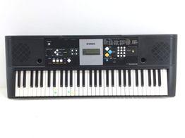 teclado electronico yamaha e223