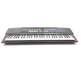 teclado electronico yamaha psr 38