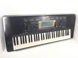 teclado electronico yamaha psr-730