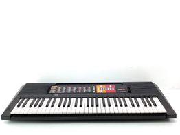 teclado electronico yamaha psr f1