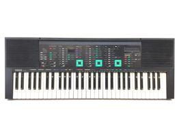 teclado electronico yamaha psr90
