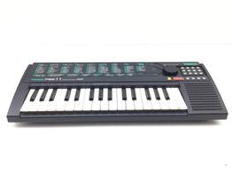 teclado electronico yamaha pss-11