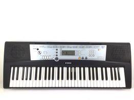 teclado electronico yamaha ypt-200