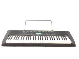 teclado eletrónico casio ctk-1100