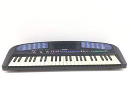 teclado eletrónico casio ma-130