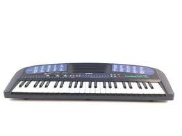 teclado eletrónico casio ma-i30