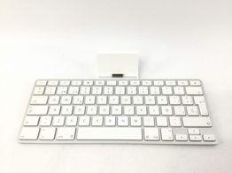 teclado numerico apple dock a1359