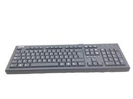 teclado asus pr1101u