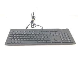 teclado hp 911502-131