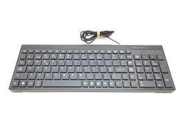 teclado outro compact keyboard