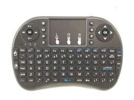 teclado outro mini keybord