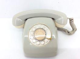 telefono vintage 52900