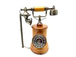 sm telefono antiguo 1892