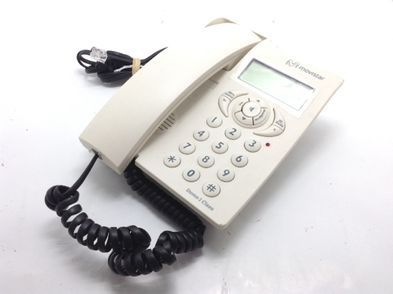 telefonica domo 1