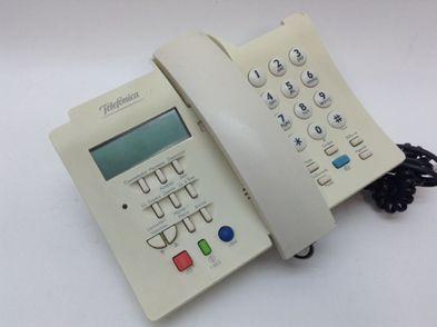 telefonica domo