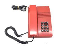 telefonica teide