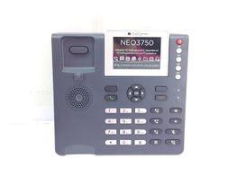 otros neo3750