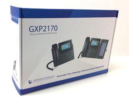 grandstream gpx2170