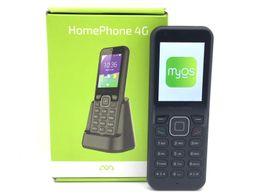 otros homephone