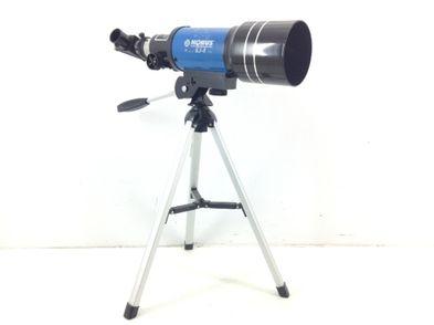 telescopio otros kj-8