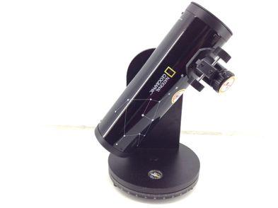 telescopio otros compact 76 350