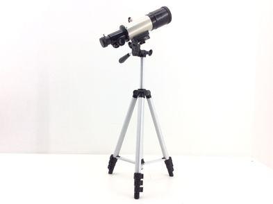 telescopio otros sec 15.04.01