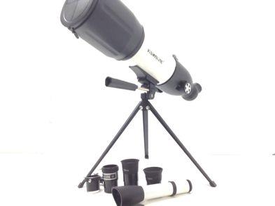 telescopio otros cf 80400