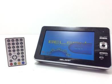 televisor lcd portatil otros bst-1004v2