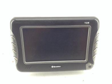 televisor lcd portatil otros lcd-7082kldvb