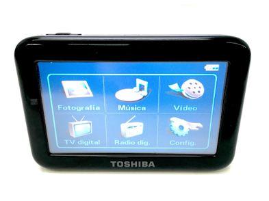 televisor lcd portatil toshiba pa4132e-1etc