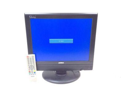 televisor lcd otros lct-15b71t